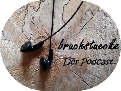 Podcast N°2 ~ Unleashing Fantasy For Transformation - Spekulation als Methode