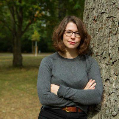 (KW46) Die Klimaliste – ein Sprengsatz für die Grünen?