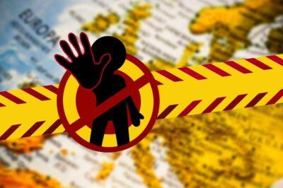 (KW37) Mehr Verbote braucht das Land!