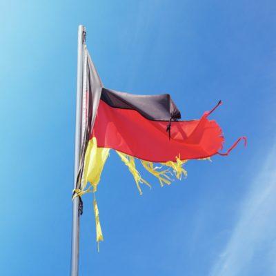(KW48) Die AfD verbieten — Schaden oder Nutzen für die Demokratie?
