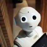 Bruchstücke Bot