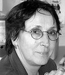 Ingrid Kurz-Scherf