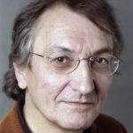 Rudolf Walther