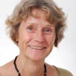 Jutta Roitsch